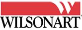 logo_wilsonart